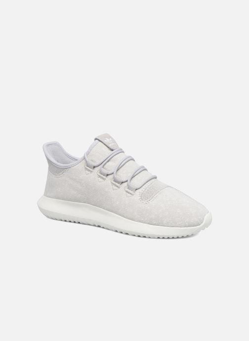 Sneaker Adidas Originals Tubular Shadow grau detaillierte ansicht/modell