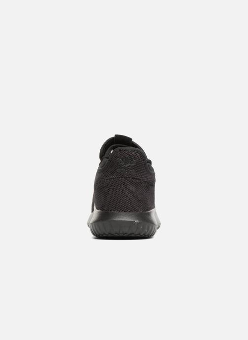noir Chez Tubular Originals 322916 Shadow Baskets Adidas wtSXHqq