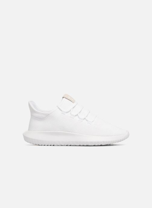 Sneakers Adidas Originals Tubular Shadow Bianco immagine posteriore