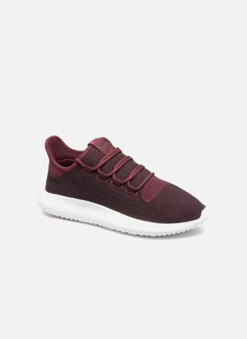 Sneakers Adidas Originals Tubular Shadow Bordò vedi dettaglio/paio