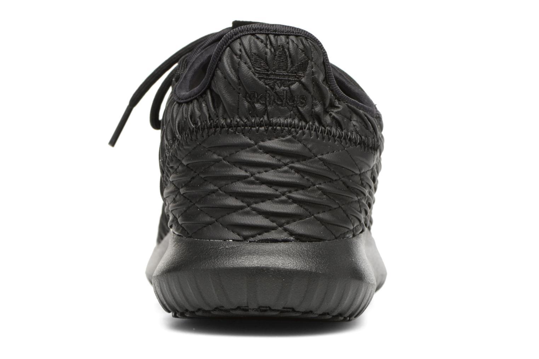 Sneakers Adidas Originals Tubular Shadow Nero immagine destra