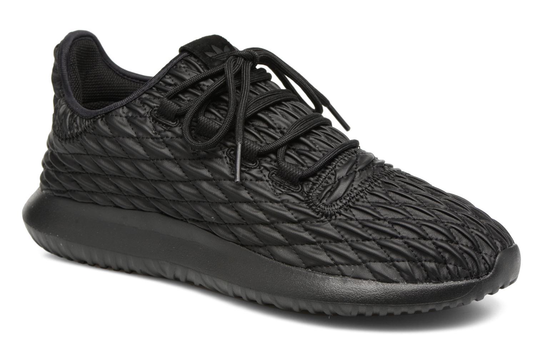 Sneakers Adidas Originals Tubular Shadow Nero vedi dettaglio/paio
