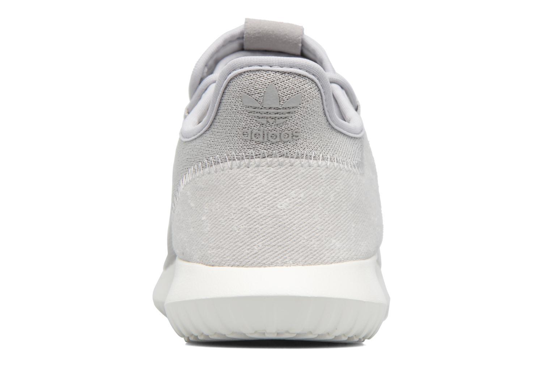 Shadow blacry Tubular Grideu blacry Adidas Originals reQWdCBxo