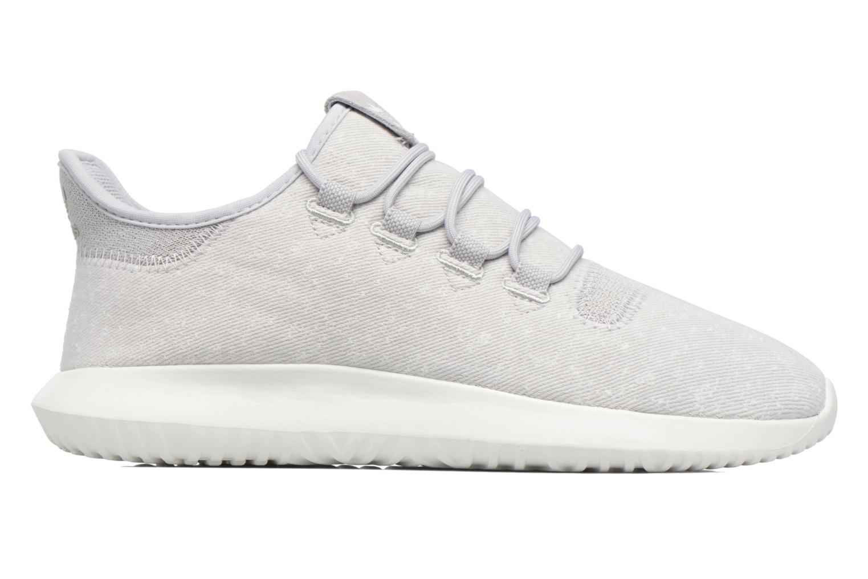 Sneakers Adidas Originals Tubular Shadow Grigio immagine posteriore