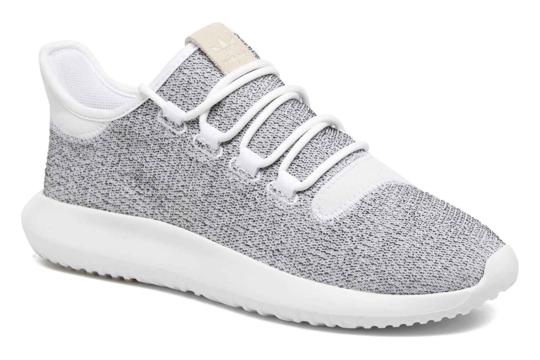 Adidas Originals Tubular Shadow Sneakers 1 Grå hos (307092