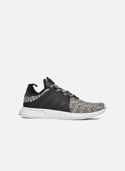 Adidas Originals X_Plr (schwarz) (schwarz) (schwarz) - Turnschuhe bei Más cómodo 776bee