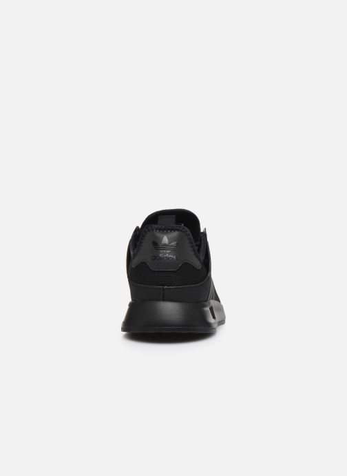 Chez plrnegroDeportivas Adidas Originals X Sarenza307129 D2W9IeHEY