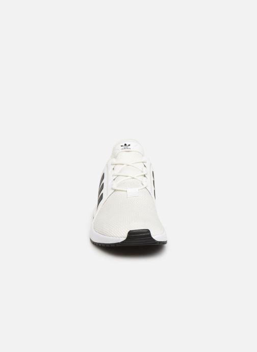 Sneakers adidas originals X_Plr Hvid se skoene på