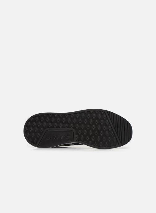 Sneakers adidas originals X_Plr Hvid se foroven