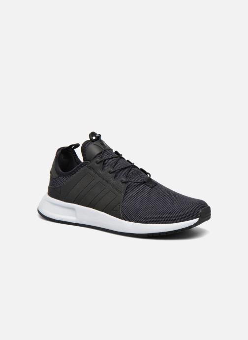 sarenza chaussures adidas