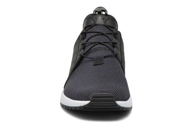 plr X Noiessnoiessbla W Originals Adidas ET5w4q