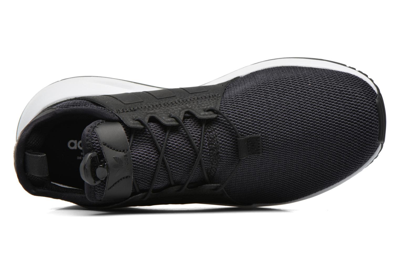 Adidas Originals X_Plr W (Noir) - Réduction Baskets en Más cómodo Réduction - de prix saisonnier, remise ed60c3