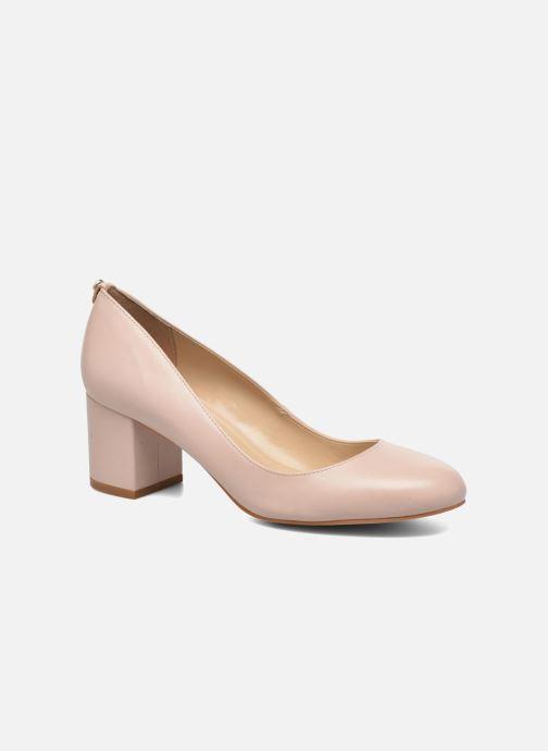 Zapatos de tacón Mujer Atlas