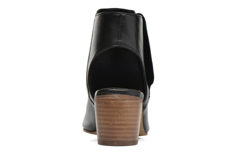 Dune London Botines Jolie (Negro) - Botines London  en Más cómodo Los últimos zapatos de descuento para hombres y mujeres febb42