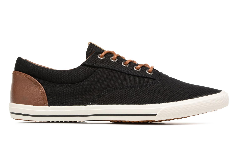 Sneakers I Love Shoes SUCAN Nero immagine posteriore