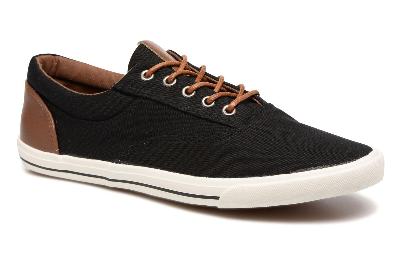 Sneakers I Love Shoes SUCAN Nero vedi dettaglio/paio