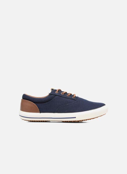 Sneakers I Love Shoes SUCAN BOY Blauw achterkant