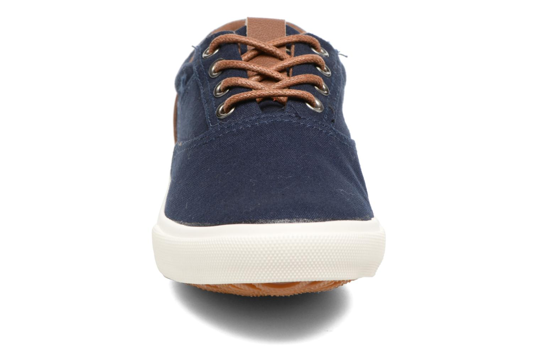 Sneakers I Love Shoes SUCAN BOY Blauw model
