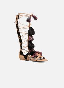 Sandali e scarpe aperte Donna Eve