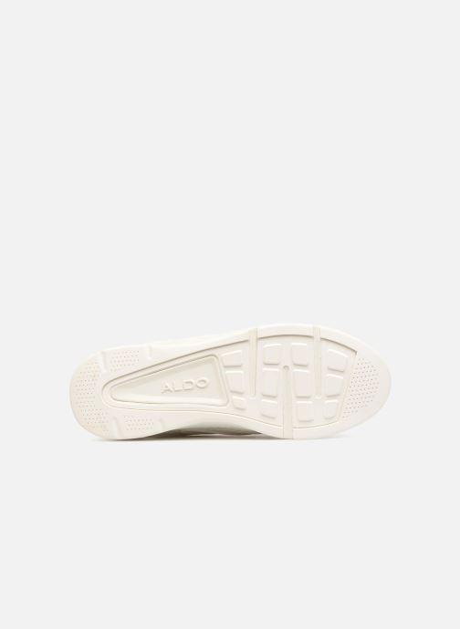 Sneakers Aldo ZEAVEN Hvid se foroven