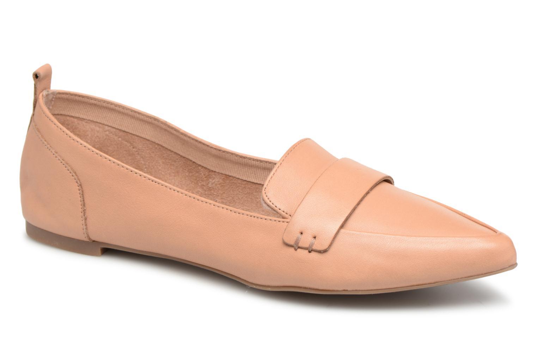 Aldo CHERRYHILL (Rose) - Ballerines en Más cómodo Chaussures femme pas cher homme et femme