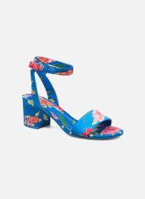 Sandali e scarpe aperte Donna LOLLA