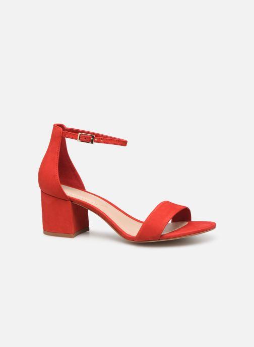 Zapatos de tacón Aldo VILLAROSA Rojo vistra trasera