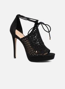 Zapatos de tacón Mujer RILLEY