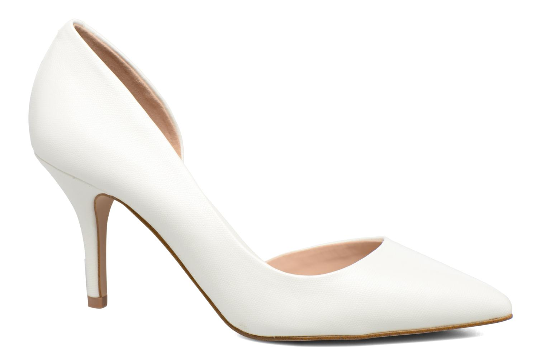 Nuevo zapatos Aldo en ECIDIA (Blanco) - Zapatos de tacón en Aldo Más cómodo cdcf31