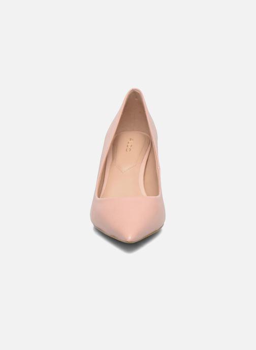 Høje hæle Aldo HARLY Pink se skoene på