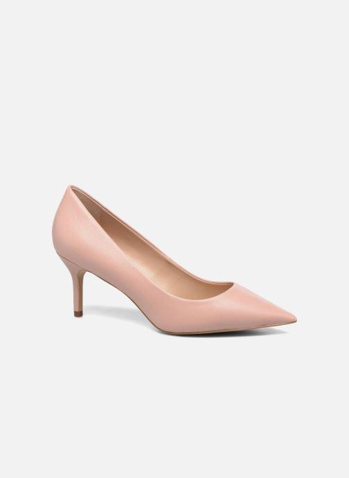 Høje hæle Aldo HARLY Pink detaljeret billede af skoene