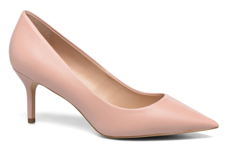 Nuevo zapatos Aldo en HARLY (Rosa) - Zapatos de tacón en Aldo Más cómodo dd9c40