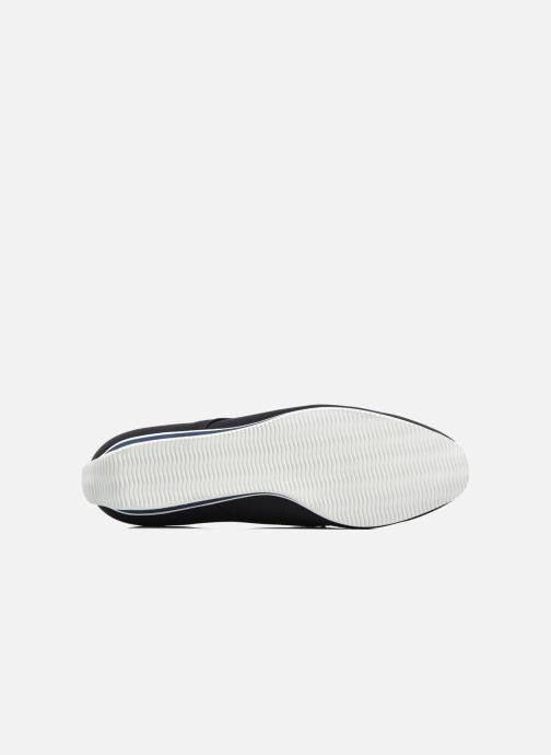 Sneakers Hassia Sanremo 1444 Blauw boven