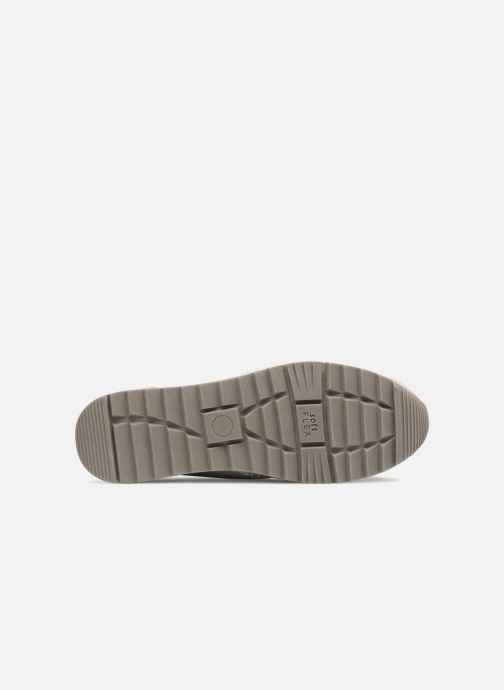 quality design 057bf 5775f Jana shoes Tania (silber) - Sneaker bei Sarenza.de (322421)