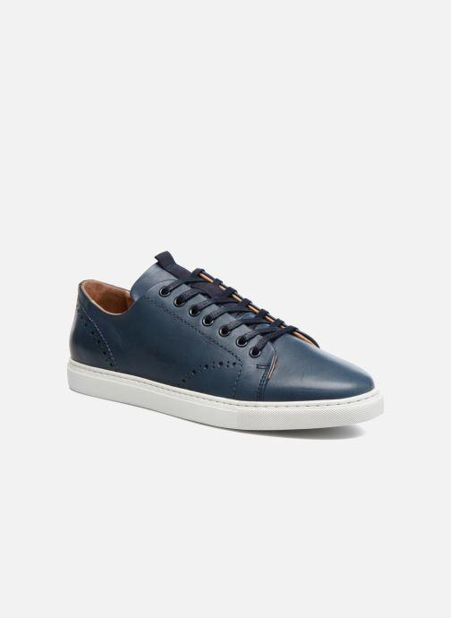 289010 Mr azzurro Sneakers Sarenza Chez Cortig wqaXAFrq