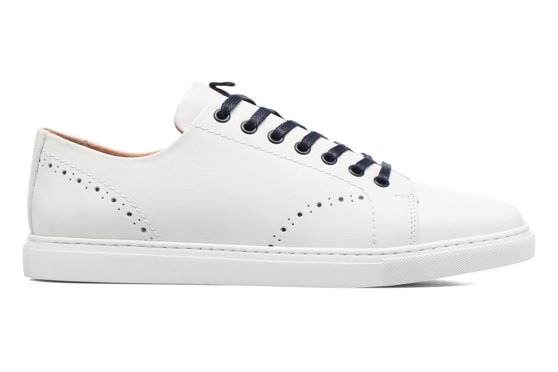 Sneakers Mr SARENZA Cortig Bianco vedi dettaglio/paio
