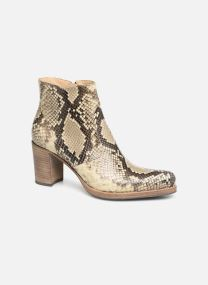 Ankle boots Women Paddy 7 Zip Boot
