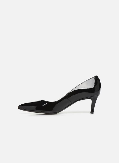 Zapatos de tacón Free Lance Itlys 4 Pumps Negro vista de frente