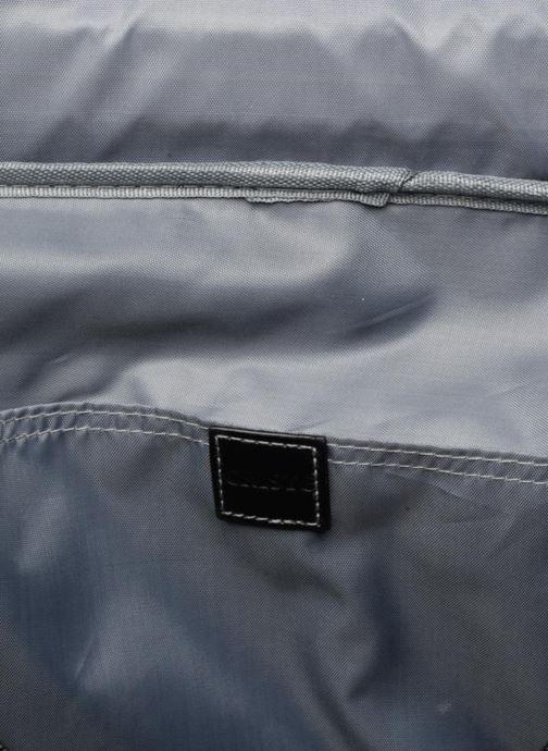 Business Cristo Sacoche PM 13' schwarz ansicht von hinten