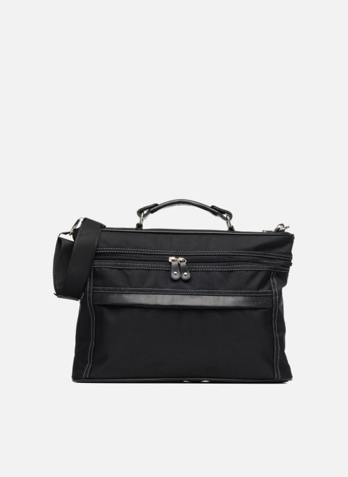 Business Cristo Sacoche PM 13' schwarz detaillierte ansicht/modell