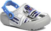 Sandalen Kinder Crocs Funlab Lights R2D2