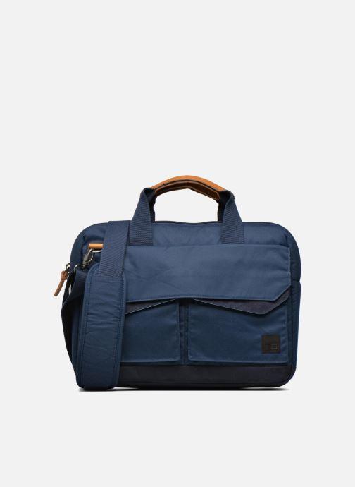 Laptoptaschen Case Logic Sacoche ordinateur 14'' blau detaillierte ansicht/modell