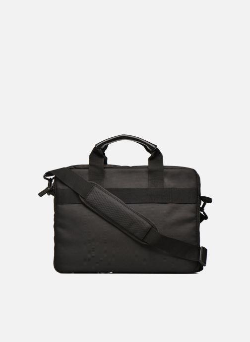Laptop cases Case Logic Sacoche ordinateur 13'' Black front view