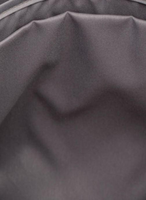 Black Case Sacs Logic 13'' Ordinateur Sacoche jzMLSVGUpq