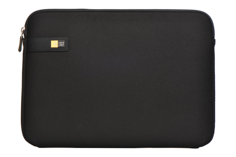 Sacs ordinateur Case Logic Pochette ordinateur 13'' Noir vue détail/paire