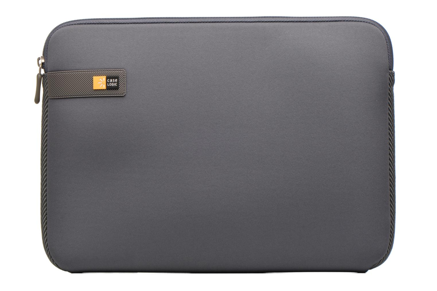 13'' Graphite Pochette ordinateur Logic Case qRCH8zC