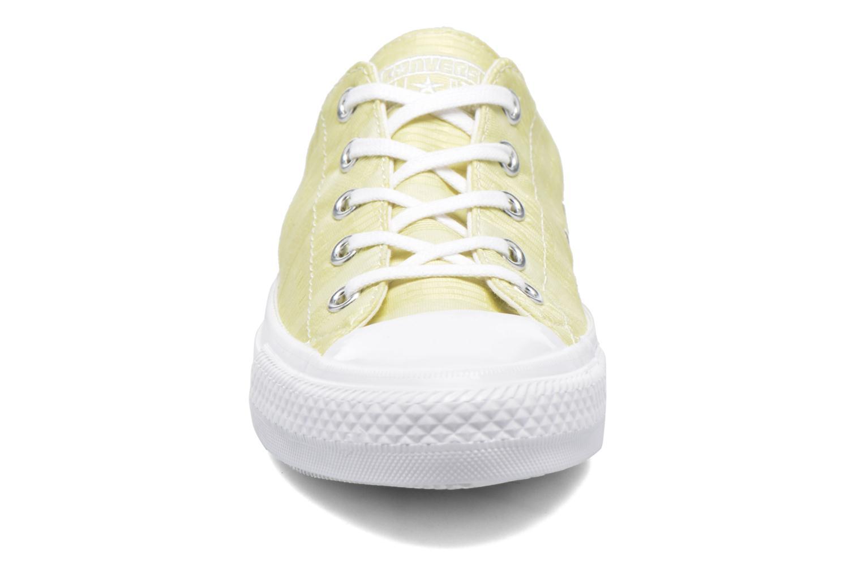 Lace white All Gemma Engineered Chuck Taylor mouse Star Converse Lemon Ox Haze wTB0RCqn4