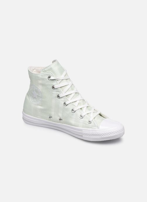 Sneaker Damen Chuck Taylor All Star Gemma Hi Engineered Lace