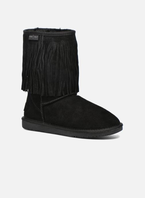 Hyland Boot