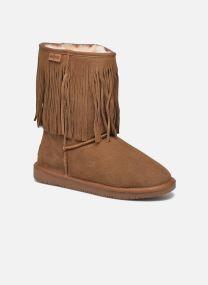 Boots en enkellaarsjes Dames Hyland Boot